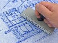 Nationwide Building Permit Expeditors